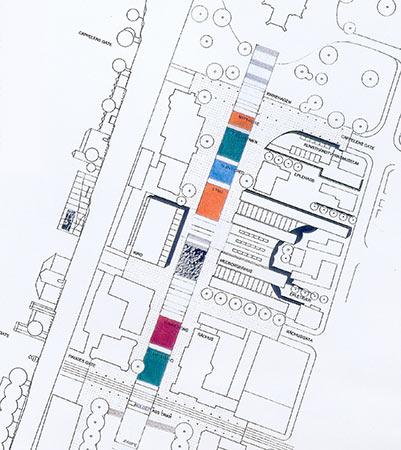 mb frank Bürgerhaus Drammen