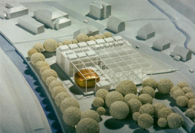 mb frank architektur  stuttgart