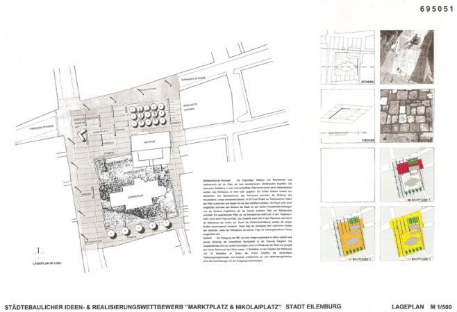 Stadtgestaltung mb frank