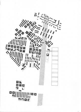 Konversion Militärgelände Scharnhauser Park